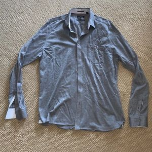 Men's Ted Baker London button up